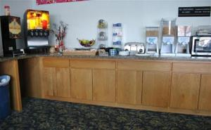 Waconia Inn and Suites photo