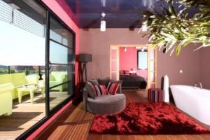 olivarius apart hotel lille villeneuve d 39 ascq villeneuve d 39 ascq france meilleurs tarif. Black Bedroom Furniture Sets. Home Design Ideas