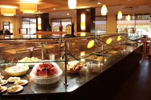 Rosen Inn International In Orlando Usa Lets Book Hotel
