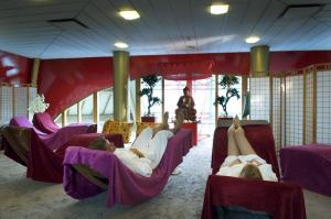 Thermae 2000 photo