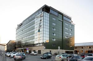 Metropol Hotel Tallinna Estonia Lets Book Hotel