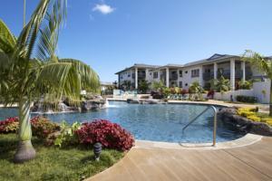 Wyndham Bali Hai In Princeville Usa Lets Book Hotel