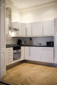 Short Stay Apartment Prince Palace photo