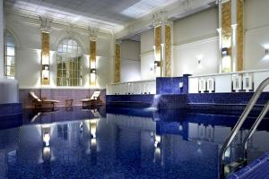 Le Meridien Piccadilly photo