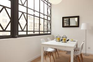 Rent Top Apartments Rambla Catalunya photo
