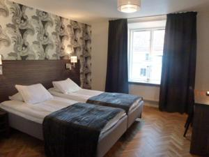 Donners Hotell - Sweden Hotels photo