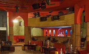 hotel assam kenitra morocco meilleurs tarif garantis lets book hotel. Black Bedroom Furniture Sets. Home Design Ideas