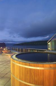 Dingle Skellig Hotel In Dingle Ireland Best Rates Guaranteed Lets Book Hotel