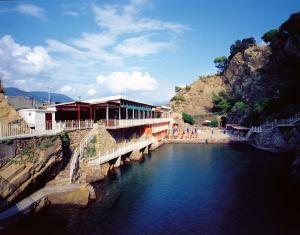 Grand Hotel Dei Castelli In Sestri Levante Italy Lets Book Hotel