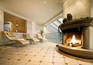 l wen hotel montafon in schruns austria besten preise. Black Bedroom Furniture Sets. Home Design Ideas