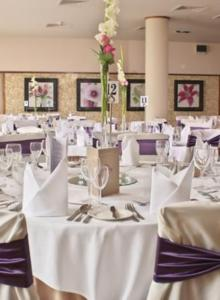A Hotel Com The Killeshin Portlaoise Ireland