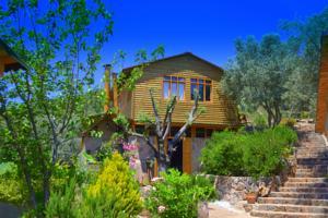 Olive Garden Kabak In Uzunyurt Turkey Best Rates Guaranteed Lets Book Hotel
