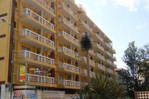 Tenerife ving in puerto de la cruz spain best rates guaranteed lets book hotel - Hotel ving puerto de la cruz ...