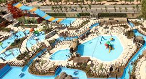 Marina d 39 or hotel gran duque en oropesa del mar spain lets book hotel - Toboganes para piscinas baratos ...