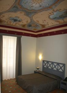Hotel Gargallo photo