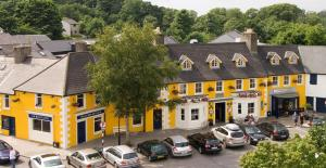 The Wyatt Hotel In Westport Ireland Best Rates Guaranteed Lets Book Hotel