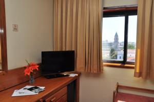 Best Western Hotel Inca photo