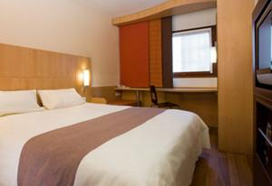 Hotel Ibis Alger