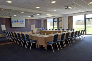 Park Inn by Radisson, Cork Airport photo