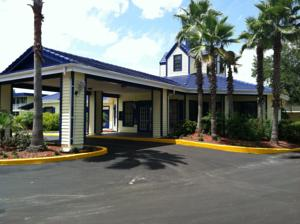 days inn by wyndham kissimmee fl in kissimmee usa best. Black Bedroom Furniture Sets. Home Design Ideas
