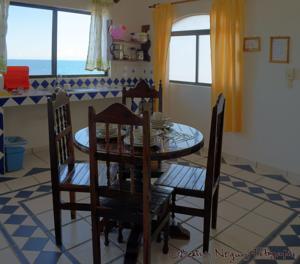 Hotel y villas quinta minas en los ayala mexico mejores for Bungalows villas del coral los ayala