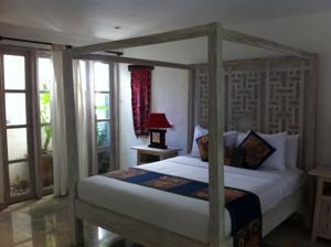 Villa Kubu Rama In Canggu Indonesia Lets Book Hotel