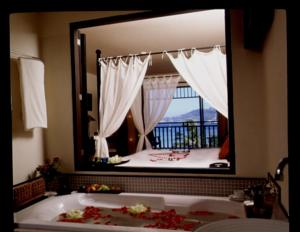 Avantika Boutique Hotel photo