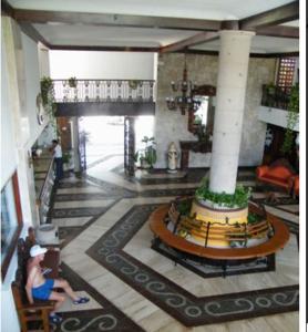 Villas steffany in rincon de guayabitos mexico best for Villas steffany guayabitos