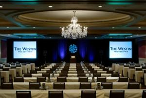 The Westin Philadelphia photo