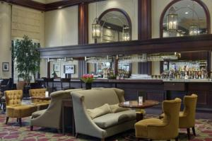 The Fairmont Palliser In Calgary Canada Lets Book Hotel