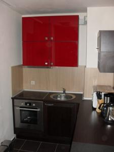 Bansko Royal Towers Apartments photo