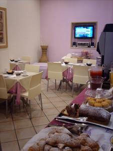 Hotel Sorrento City photo