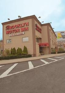 linden motor inn brooklyn in brooklyn usa best rates