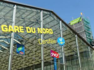 ibis paris gare du nord tgv in paris france best rates guaranteed lets book hotel. Black Bedroom Furniture Sets. Home Design Ideas