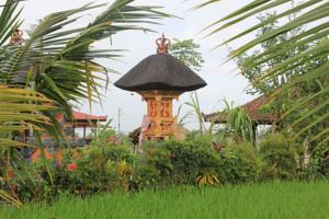 Bali Asli Lodge photo