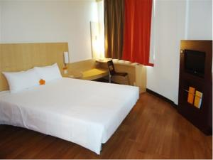 Room photo 10 from hotel Ibis Hotel Guangzhou Huadu