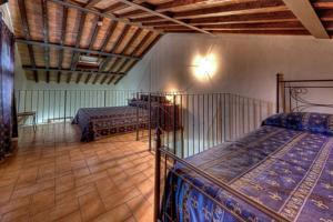 Hotel Villa Fidelia
