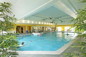 Hilton Maidstone In Maidstone Uk Lets Book Hotel