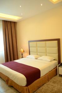 arcadia hotel suites in sharjah united arab emirates lets book hotel rh letsbookhotel com
