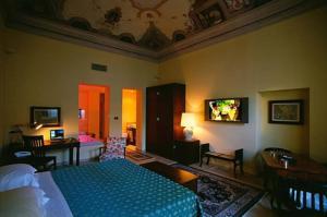 Vogue Hotel Arezzo in Arezzo, Italy - Besten Preise Garantiert ...