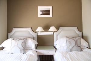 Leisure Bay Luxury Suites photo