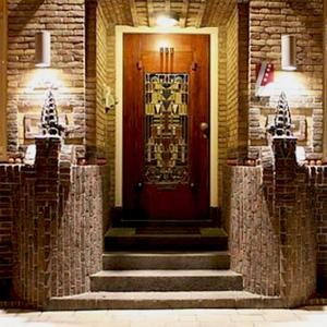 De Bedstee Boutique Capsules In Amsterdam Netherlands Lets Book Hotel