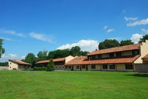 Country Hotel Castelbarco In Vaprio D Adda Italy Lets
