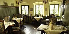 romantikhotel greifen post