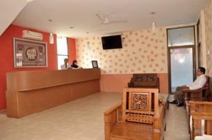 Guest House Gajah Putih In Banda Aceh Indonesia Lets Book Hotel