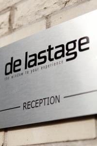 De Lastage Apartments photo