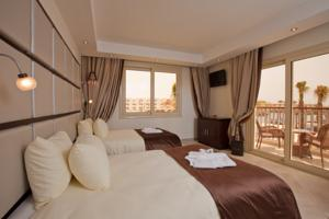 Sentido Crystal Bay In Hurghada Egypt Best Rates