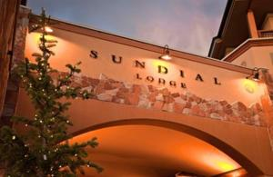 Sundial Lodge by All Seasons Resort Lodging photo