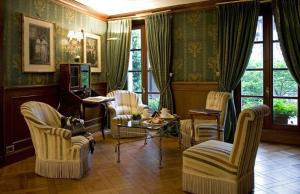 Carlton Hotel Baglioni - The Leading Hotels of the World photo
