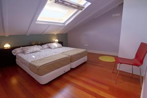 Madrid SmartRentals Chueca photo